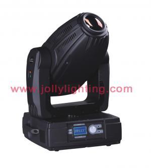 Guangzhou Hong Cai Stage Equipment Co., Ltd.