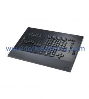 Guangzhou Hong Cai Stage Equipment Co., Ltd.