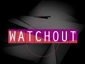 Dataton WATCHOUT