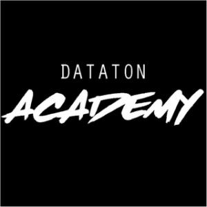Dataton Academy