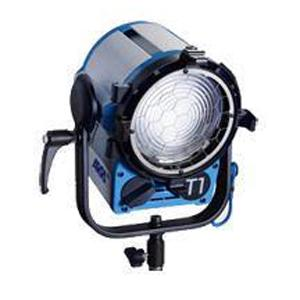 1000W T1 Fresnel, Hanging Mode | Barbizon Lighting Company