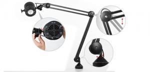 Fiilex LED Lights - V360 Pro