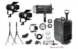 Fiilex LED Lights - X314