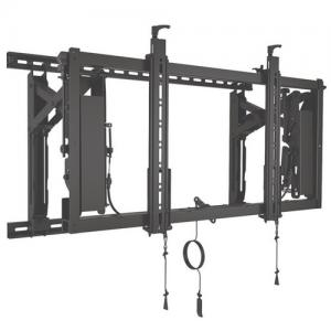 ConnexSys™ Video Wall Mounting System