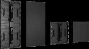 Carbon Series Panels