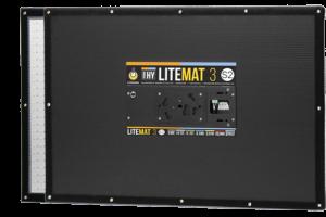 S2 LiteMat 3 - LITEGEAR