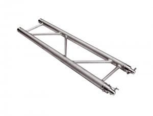 Single Ladder,Ladder,Flat Truss,Guangzhou Fengming Audio Equipment Co.,Ltd