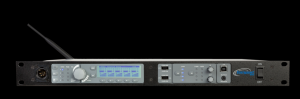 Tempest®900 4-Channel BaseStation