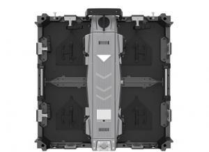MAXIMUS I – RS1 Indoor – Rocketsign Led Manufacturer