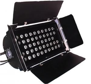 LED 3w48