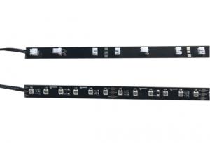 LED Magic Smart Pixel Rigid Bar