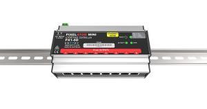 Pixelator Mini PX1-8D - Enttec USA