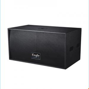 TL-215 SUB-Eagle GO-JOYTY AUDIO (HK) CO.,LIMITED