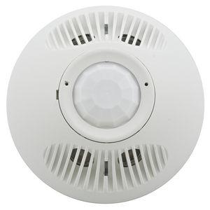 Ceiling/Wall Sensors | Lighting Controls | Wiring Devices | Electrical & Electronic | Products | Wiring Device - Kellems