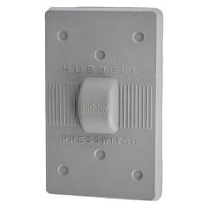 Weather Proof Plates & Covers | Wall Plates | Electrical & Electronic | Products | Wiring Device - Kellems