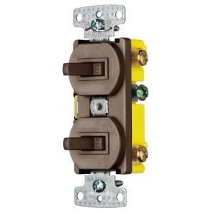 RC101 | Switches | Residential Devices | Wiring Devices | Electrical & Electronic | Products | Wiring Device - Kellems