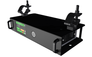 Tessera XD 10G Data Distribution | Brompton Technology