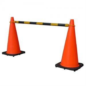 Cone Toppers For Road Cones or Delineators