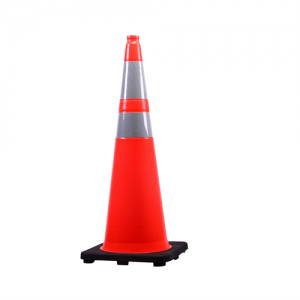 Traffic Cones plus more! | Traffic Safety Zone
