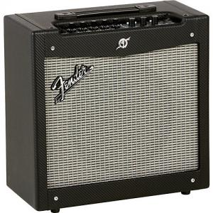 Fender Mustang II 40w Combo Flight Case - Encore Cases
