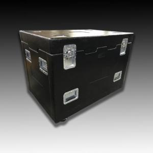 FiberglassTrunk - Encore Cases