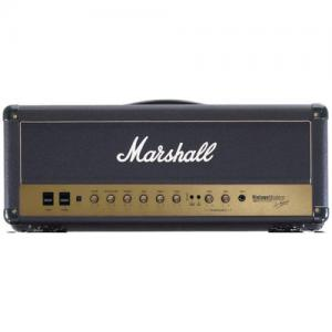 Marshall Vintage Modern 2466 Head Flight Case - Encore Cases