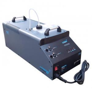 HY1700W Fog Machine