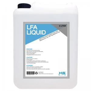 LFA Special Liquid LFA-6L