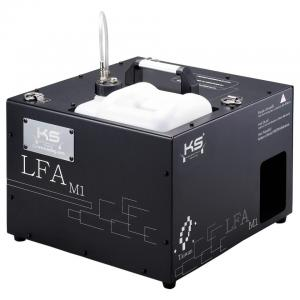 LFAM1 Fog & Haze Machine