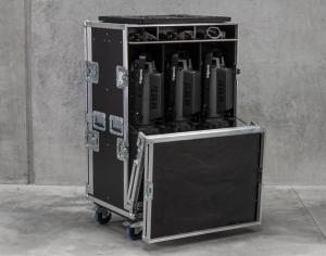 LX Profile Case