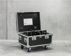 24 x 30 Short Case