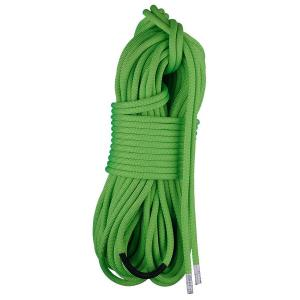 PMI 10.2 Spire Dynamic Crag Rope - MTN SHOP