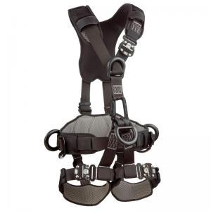 3M™ DBI-SALA® Exofit NEX™ Blackout Harness (Rope & Rescue) - MTN SHOP
