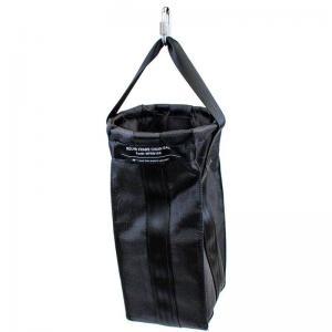 Round Chain Hoist Bag - MTN SHOP