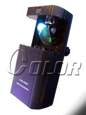 30W LED Scanner,scanner led::Guangzhou COLOR Stage Equipment Co.,Ltd
