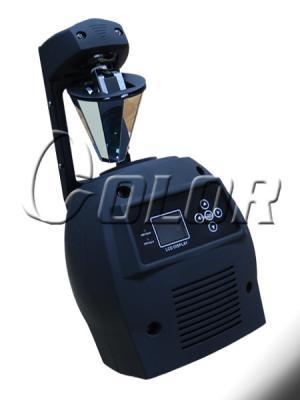 5R/7R Roller Scanner,LED Scanner::Guangzhou COLOR Stage Equipment Co.,Ltd