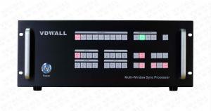 -Shenzhen VDWALL Co., Ltd.