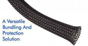 Techflex-Welcome to Clark Wire & Cable
