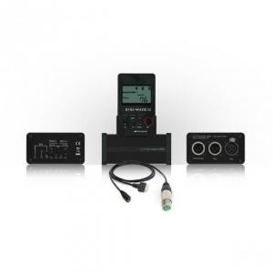 Digi-Wave Intercom Bridge by Williams AV