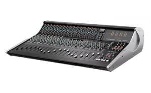 XL-Desk | Solid State Logic