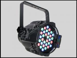 i.Shine 3236RGB - Ri Art Lighting Limited
