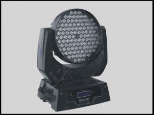 i.Shine 1508 RGB - Ri Art Lighting Limited