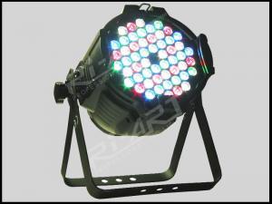 i.Shine 3254RGBW - Ri Art Lighting Limited