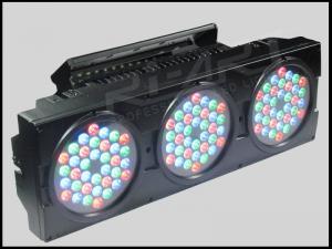 i.Shine 1108 RGB - Ri Art Lighting Limited
