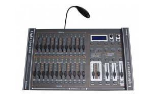 1315-48CH Dimmer console_Guangzhou Tongchuang Stage Equipment Co., Ltd-www.showart.cc