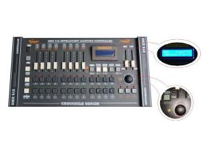 1302-CROCODILE 2416 console_Guangzhou Tongchuang Stage Equipment Co., Ltd-www.showart.cc