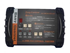 1308-DMX Recorder_Guangzhou Tongchuang Stage Equipment Co., Ltd-www.showart.cc