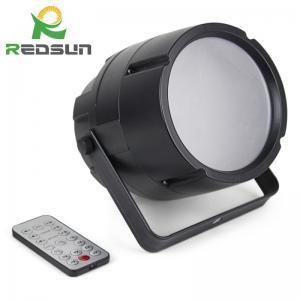 Vision Magic Par - GUANGZHOU REDSUN STAGE LIGHTING EQUIPMENT CO., Ltd