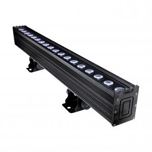 Vello Light is professional stage lighting manufactory -LED Bar Series