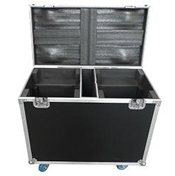 Vello Light is professional stage lighting manufactory -Flight Case